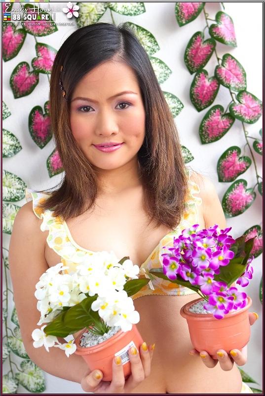 Asian Emily 102