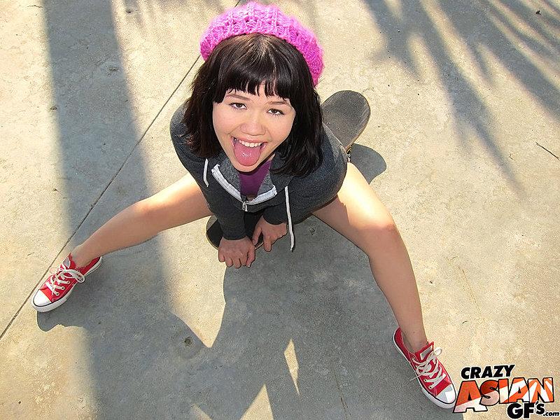 Xhivi Kim